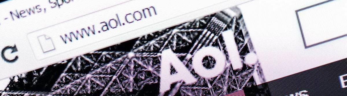 AOL: la descente aux enfers d'un pionnier de l'internet