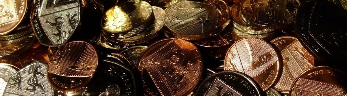 « Battre monnaie », une expression millénaire encore d'actualité
