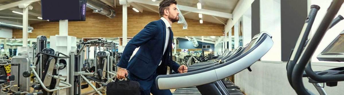 Pratiquer le sport en entreprise a-t-il vraiment des bénéfices ?