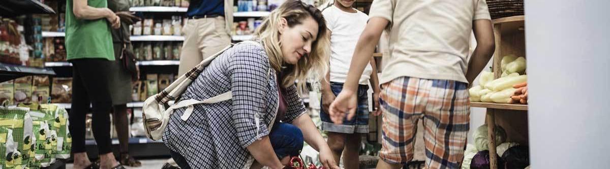 Le supermarché coopératif est-il le modèle de demain ?