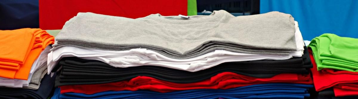Combien ça coûte, un T-shirt éthique?