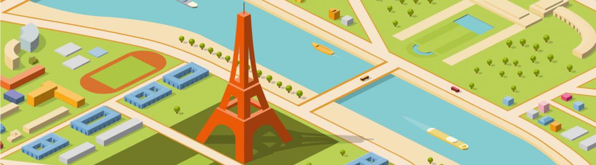 Débat. Faut-il relocaliser les entreprises en France?
