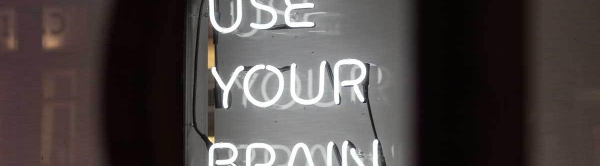 Comment l'évolution a façonné notre cerveau social