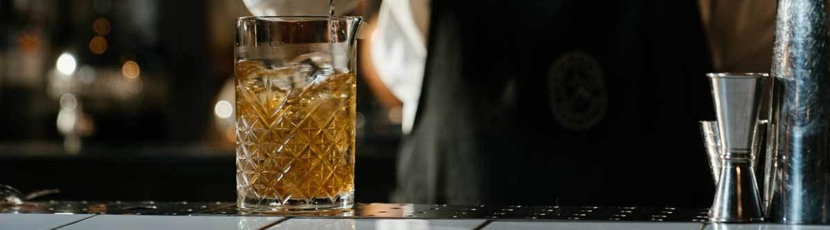 Prix de vente, coût réel, marge... Anatomie du prix d'un cocktail