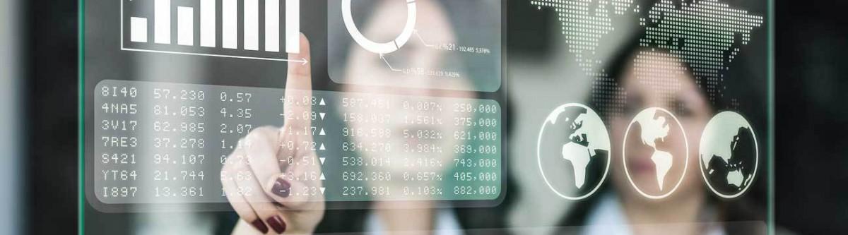 Finance durable : analyste extra-financier (ESG), unmétier en plein essor