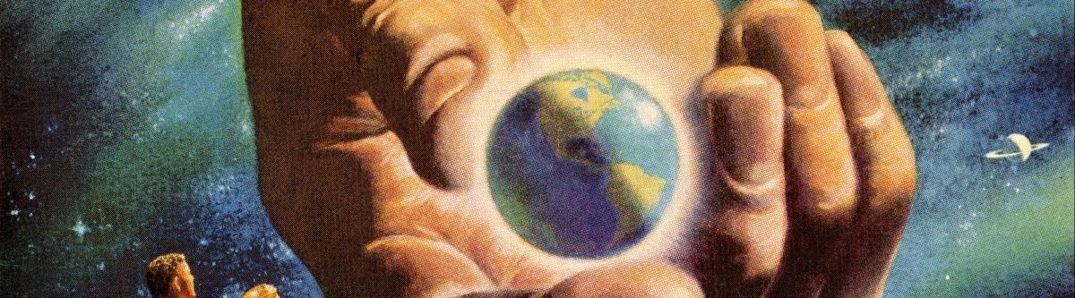 La France est-elle vraiment à l'abri du créationnisme ?
