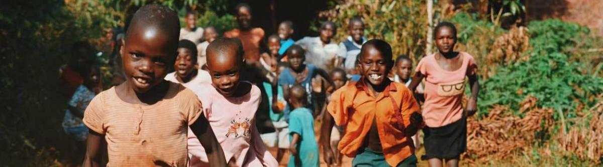 L'Afrique, locomotive démographique à deux vitesses