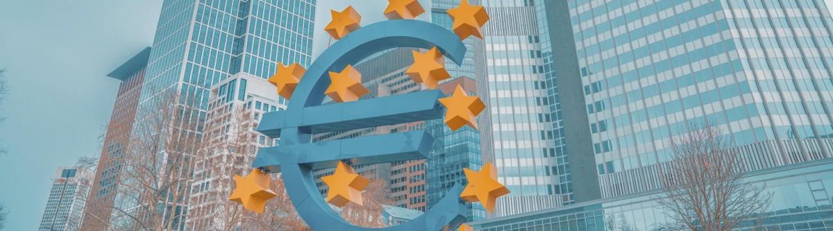 Non, le plan de relance européenne pèsera pas sur le budget français