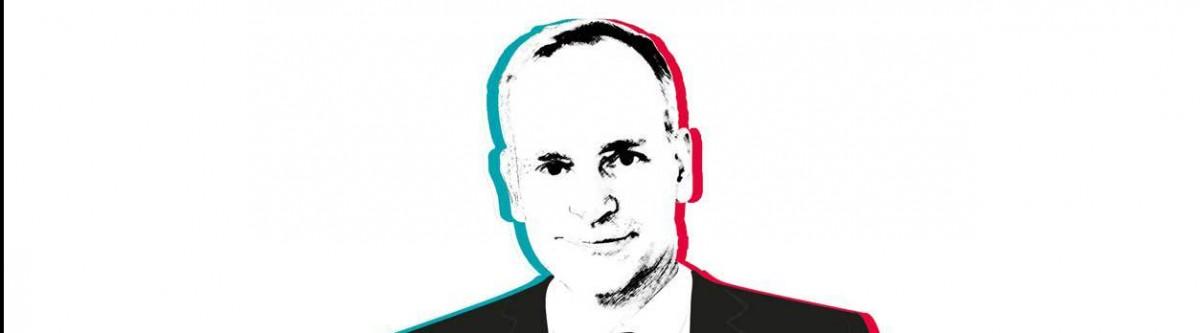 Nicolas Truelle :«La clé, en économie, c'est de bien définir l'efficacité»