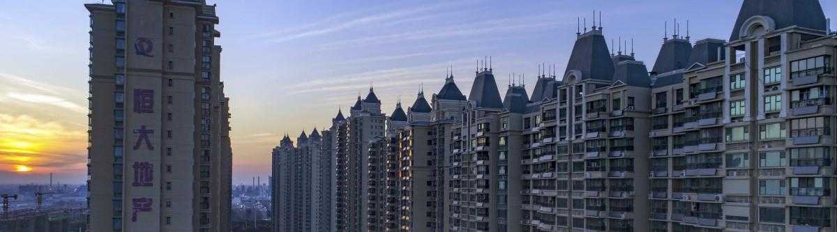 Chine: tout comprendre en 8 questions à la crise du géant immobilier Evergrande
