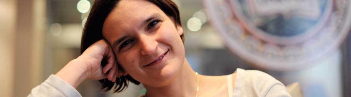 Soft power : les scientifiques français s'exportent bien... pour l'instant