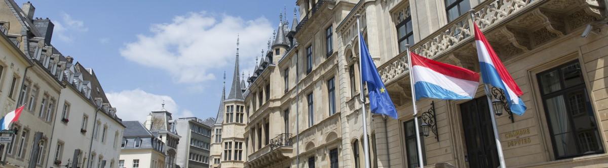 Pandora Papers : l'Union européenne lutte-t-elle vraiment contre les paradis fiscaux?