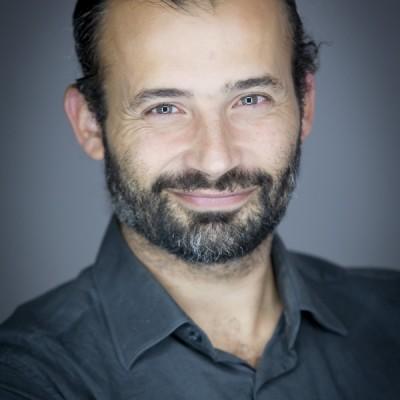 Christophe Revelli
